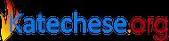 Katechese.org